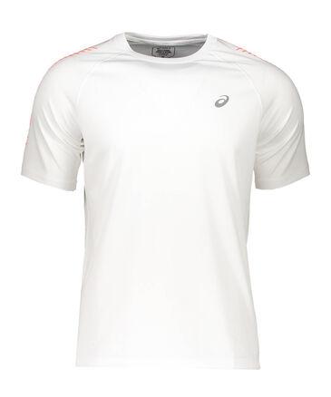 "Asics - Herren T-Shirt ""Icon"""