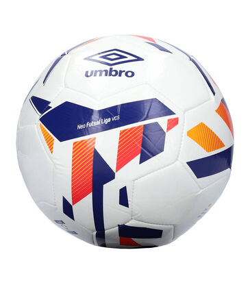 "Umbro - Unisex Fußball - ""Neo Futsal Liga"""
