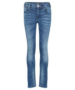 """Jungen Jeans """"Tigger"""" Super Skinny Fit"""