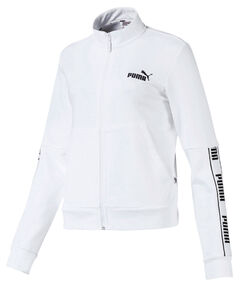 "Damen Sweatjacke ""Amplified FZ"""