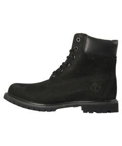 "Damen Boots ""6-Inch-Premium"""