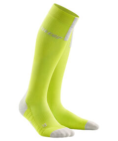 "Herren Laufsocken ""Run Compression 3.0"""