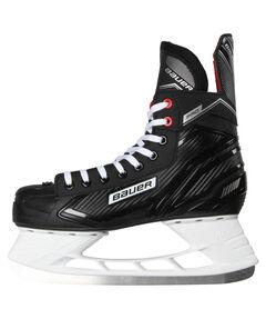 "Herren Eishockey-Schlittschuhe ""Complet Pro Skate"""