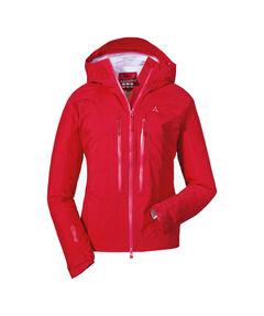 """Damen Jacke """"Aletsch L"""""""
