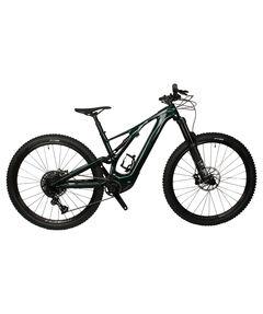 "E-Bike ""Levo SL Comp"" Specialized SL 1.1, custom lightweight motor"