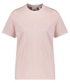 "Damen T-Shirt ""Dovey"""