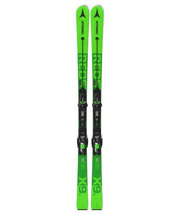 "Atomic - Skier ""Redster X9 S"" incl. Bindung ""X 12 GW"""