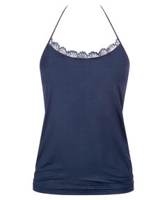 "Damen Top ""Linea"""