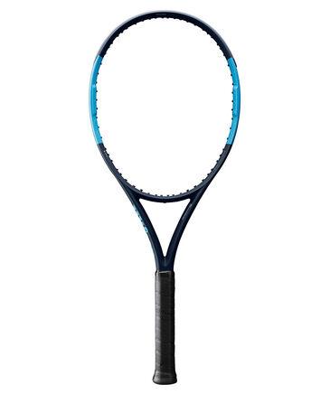 """Wilson - Tennisschläger """"Ultra 105S CV"""" unbesaitet"""