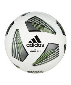 Damen und Herren Fußball