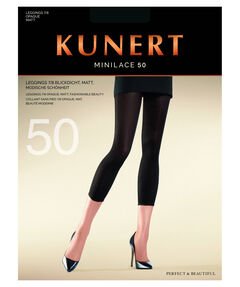 "Damen Capri Leggings ""Fashion"""