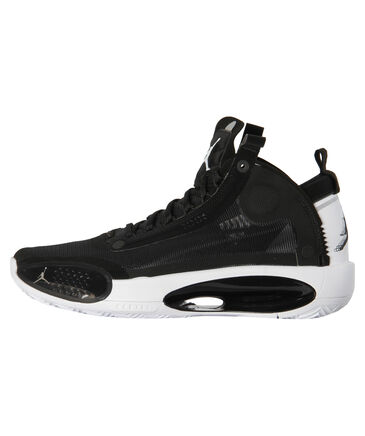 "Air Jordan - Herren Basketballschuhe ""Air Jordan XXXIV"""