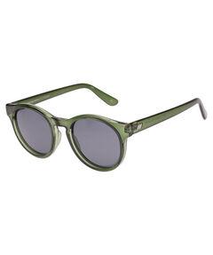 "Damen Sonnenbrille ""Hey Macarena XTAL"""