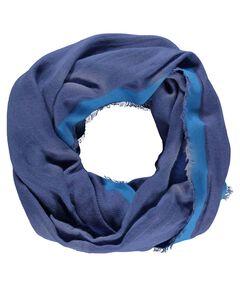 Damen Loop-Schal