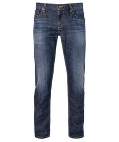 "Herren Jeans ""Slipe"" Regular Slim Fit"