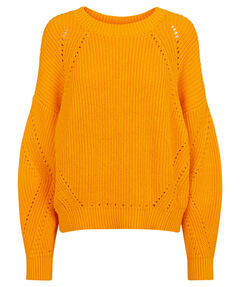 "Damen Pullover ""Nynne"""