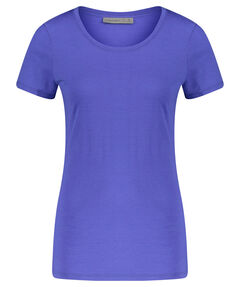 """Damen T-Shirt """"Tech Lite"""""""