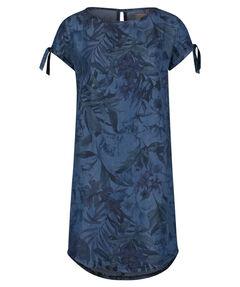 d285b081f0b Kleider - engelhorn fashion