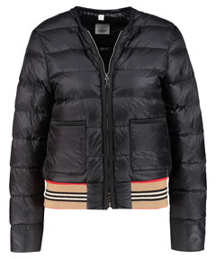 "Damen Jacke ""Bruntsfield"""