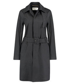 Damen Trenchcoat