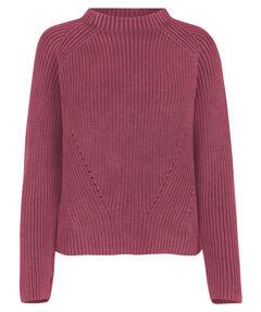 "Damen Pullover ""AdenaL"""