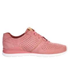"""Damen Sneaker """"Tye"""""""