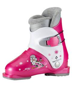 Girls Skistiefel Skitty