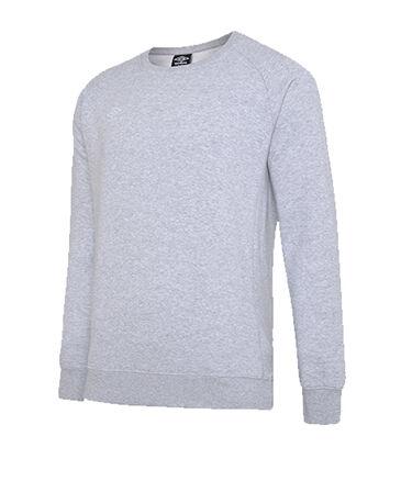 Umbro - Herren Sweatshirt