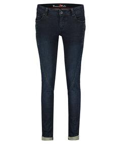 "Damen Jeans ""Malibu-Zip K"""