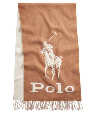 Polo Ralph Lauren - Damen Schal