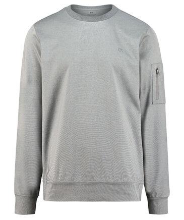 Calvin Klein Performance - Herren Sweatshirt