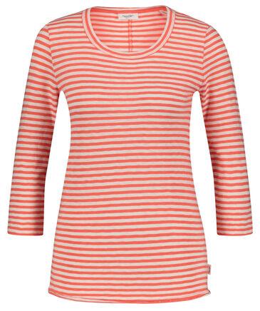 Marc O´Polo Denim - Damen Shirt 3/4-Arm