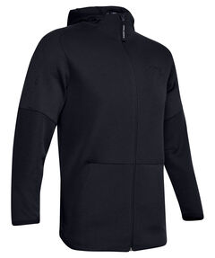 "Herren Sweatjacke ""Unstoppable Move Light"""
