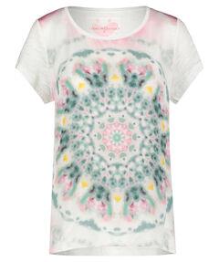 "Damen T-Shirt ""DaleniL"""