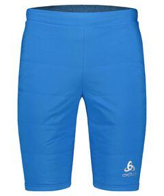 """Herren Langlauf Leggings """"Millenium S-Thermic Shorts"""""""