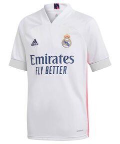 "Trikot ""Real Madrid"""