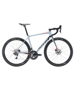 "Herren Rennrad ""TCR Advanced Pro 1 Disc"""