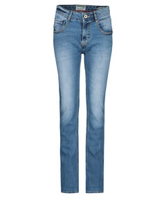 "Jungen Jeans ""Dasile"" Slim Fit"