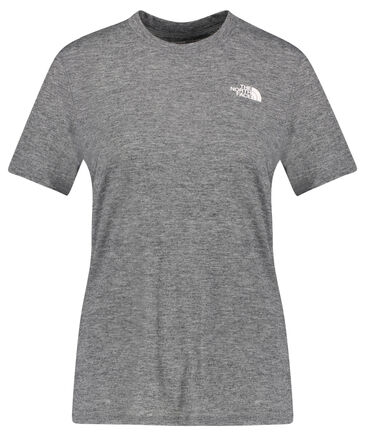 "The North Face - Damen Funktionsshirt ""Active Trail Wool"""