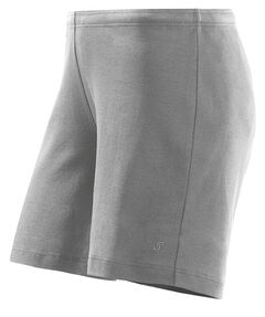 "Damen Shorts ""Lucie"""