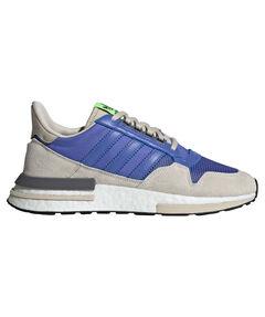 """Herren Sneaker """"ZX 500 RM"""""""