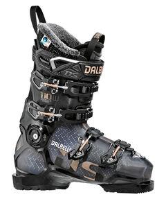 """Damen Skischuhe """"DS 110 W"""""""