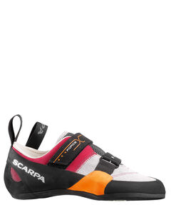 Damen Kletterschuhe Force X Women