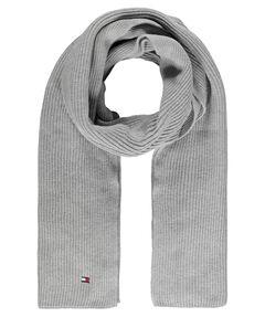 """Damen Schal """"Essential Knit Scarf"""""""