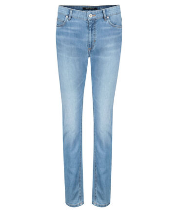 "Marc O'Polo - Damen Jeans ""Alby"" Slim Fit"