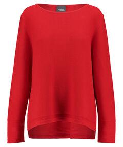 """Damen Pullover """"Abissale"""" Plus Size"""