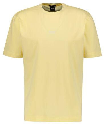 """BOSS - Herren T-Shirt """"TChup"""""""