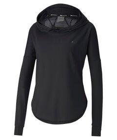"Damen Sweatshirt ""Studio Lace"""
