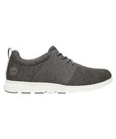 "Herren Sneaker ""Killington FlexiKnit Oxford"""