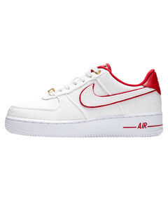 "Damen Sneaker ""Air Force 1 '07 Lux"""